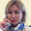 Ekaterina Derango | Director of Global Trade Finance